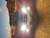 لكزس 350 ار اكس  DD أعلى فئة موديل 2010