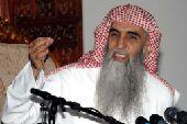 محاضرات صوتية لفضيلة الشيخ خالد الجبير