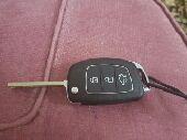 مفتاح ريموت هيونداي أكسنت فل كامل  للبيع