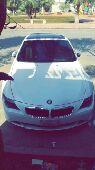 للبيع BMW 630I 35.000