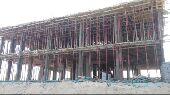 مقاول معماري دقة في العمل سرعة الانجاز اخشاب جديدة تسليم مهندس