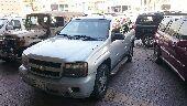 بليزر نظيف للبيع 2008