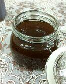 عسل السدر الأصلي من الجنوب إنتاج1437 في ذمتي انا استخدمة لبيتي ولشيباني ويشهد الله علي