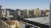 مقاول عام تنفيذ فلل ملاحق استراحات هناجر مساجد تشطيب ترميم مواد بدون مواد تسليم مفتاح عظم وبسعار منا