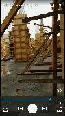 مقاول مباني عام  نقوم بنشاء القصور والمساجد والعماير والفلل والهناجر والستراحات والشليهات والملاحق و