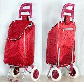 حقائب جميلة وقوية وعملية