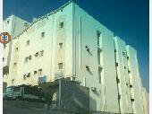 فرصة اخيرة و لن تتكرر شقة 6 غرف في شوقية مكة شقق رخيصة 28 الف فاخرة للايجار  الشوقية