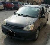 للبيع سياره ((أيكو)) منوه للمستخدم.