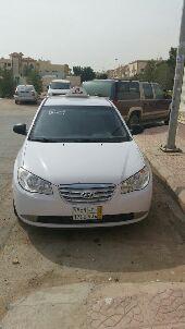 للبيع النترا تاكسي 2012