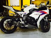 CBR1000rr 2012