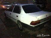 للبيع كورولا 1993
