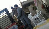 شركته باكستاني نقل عفش ونقل اثاث فك التر كيب داخل وخارج الرياض فك التر كيب با كستاني