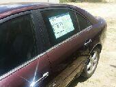 سوناتا 2006 للبيع خميس مشيط