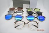جديد   نظارات ماركات عالمية درجة اولى باقل الاسعار