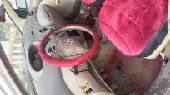 toyoya Echo 2005 clean and good condition. A.c running well