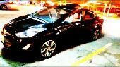 سياره هونداي النترا 2015 فل كامل للتنازل