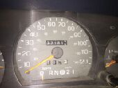 سلام عليكم فورد للبيع قراند ماركيز 96
