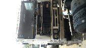 راس فولفو زاهد موديل82 على الشرط للبيع