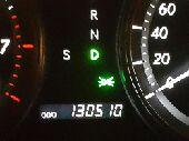 للبيع.لكزس 2012 es350