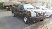 يوكن XL  سعودي