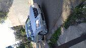 سوناتا 2006 استخدام 6 سلندر منوه المستخدم