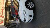 السيارة للبيع كورولا