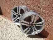 اربع جنوط سياره لومينا 2008 ss