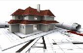 انشاء المباني عظم بالمواد وبدون المواد