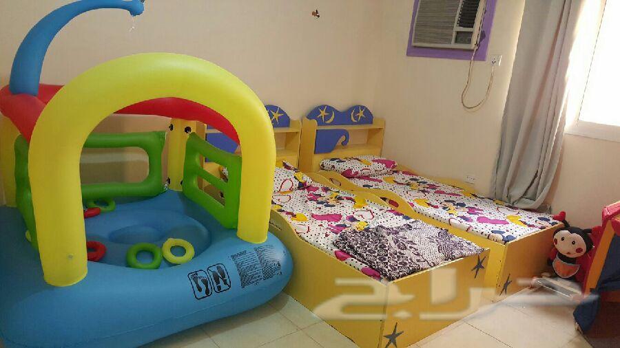 اطفال : غرفة نوم اطفال للبيع 2016 عدد الصور 59