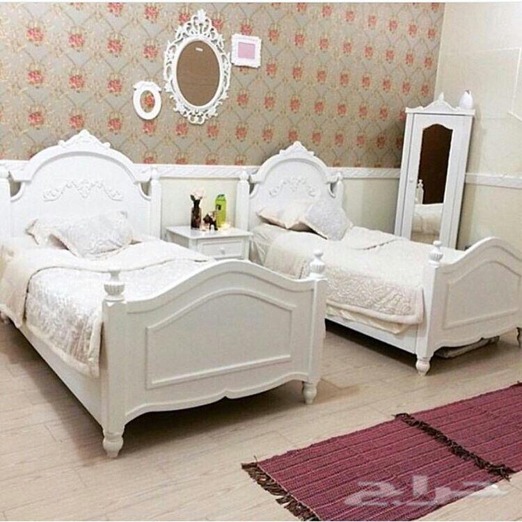 غرف نوم للبيع بالرياض   منتديات بورصات