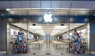 Horaire d'ouverture Apple Store Odysseum
