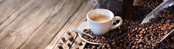 Où boire un bon café à Paris ?