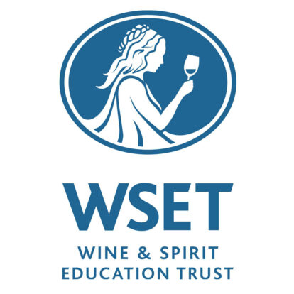 WSET Level 1: Award in Wines
