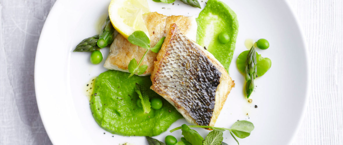Essential Cooking Certificate: Evening Course