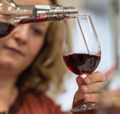 Love wine?