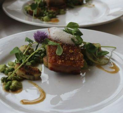 Chef Skills - Summer