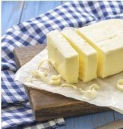 Artisan Cheese Making with Louise Talbot