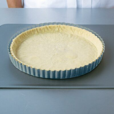Leiths How To Bake Pastry Blind