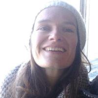 Francesca Young