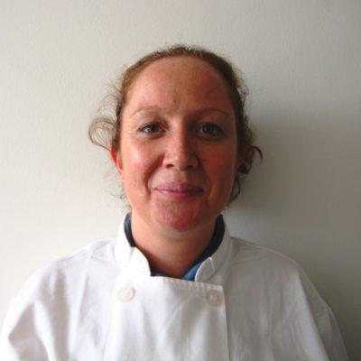 Hannah Maclennan