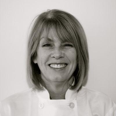Sue Nixon
