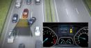 فورد تكشف عن نظام Traffic Jam Assist المستقبلي