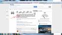 ترجمة الاكواد وحل ...