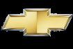 قوة الامريكي القديم Chevrolet Commercial