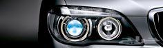 كيف تختار اجهزة زينون وشمعتها على حسب سيارتك