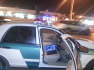 بالصور.. تطبيق نظام جديد لضبط المخالفات بمرور الرياض