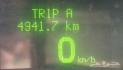 سؤال بخصوص نسبة صلاحية زيت المحرك ؟؟؟