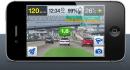 iOnRoad برنامج رائع لمستخدمي السيارات