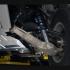 فورد رابتر 2014 اس في تي الجديد صور واسعار ومواصفات