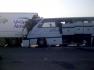 حادث حافلة الرياض